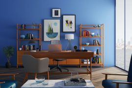 The Best Home Projects to Spruce Up Your House For a Quick Sale
