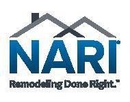 NARI | 305 Florida Contractors