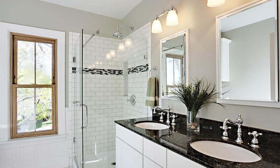 bathroom-remodeling-services-miami_305-florida-contractors