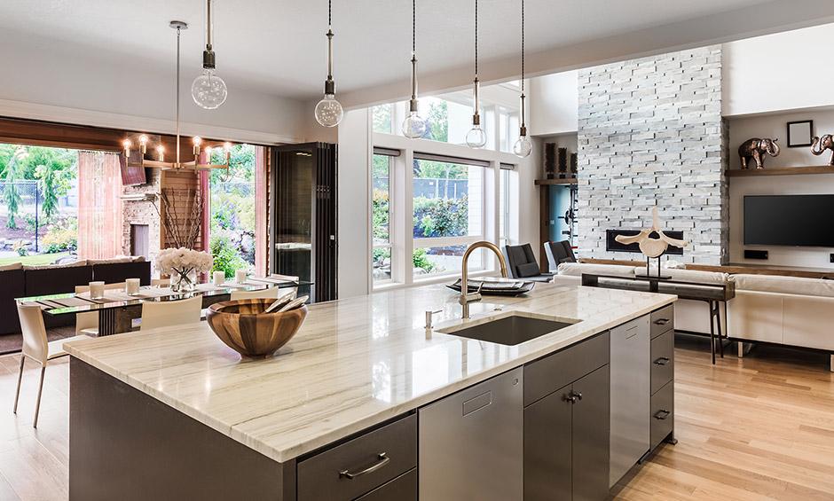 kitchen-remodeling-services-miami_305-florida-contractors_01