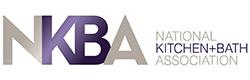 NKBA member Miami | 305 Florida Contractors