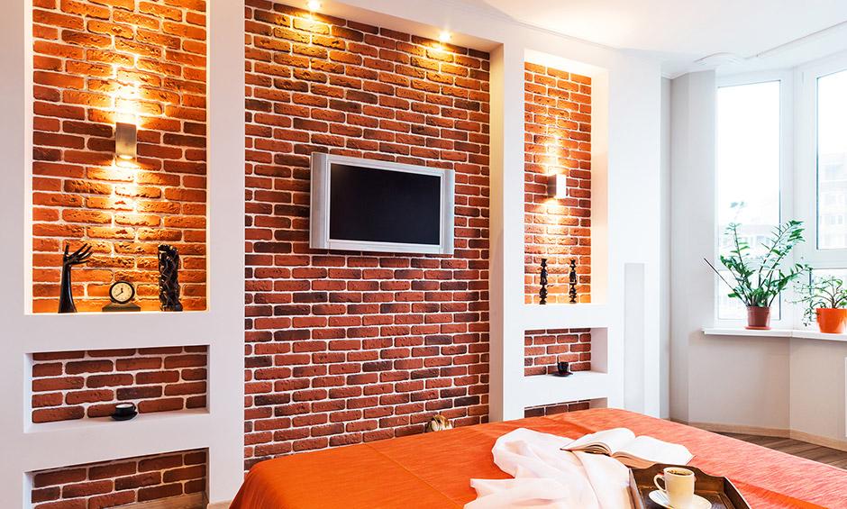 walls-services-miami_305-florida-contractors_01