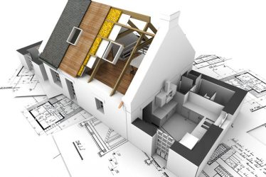 Need Home Remodeling Help? Here's Where to Start