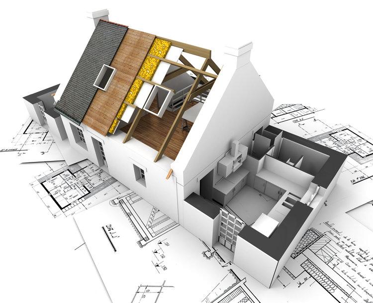 Home Remodeling Help | 305 Florida Contractors