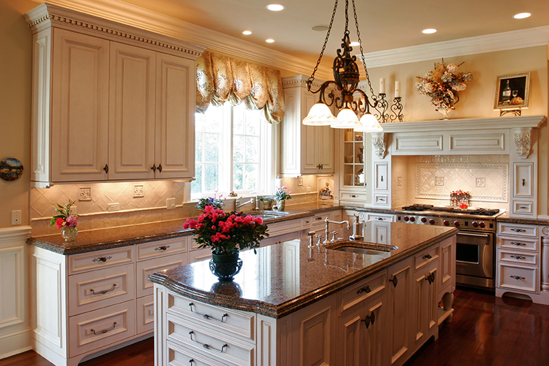 Kitchen Styles For Your Remodel | 305 Florida Contractors