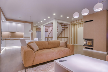 5 Innovative Remodeling Ideas That Cut Energy Costs