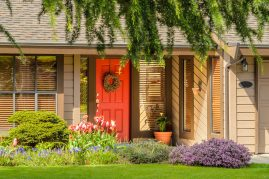 5 Home Renovations to make your home Holiday ready