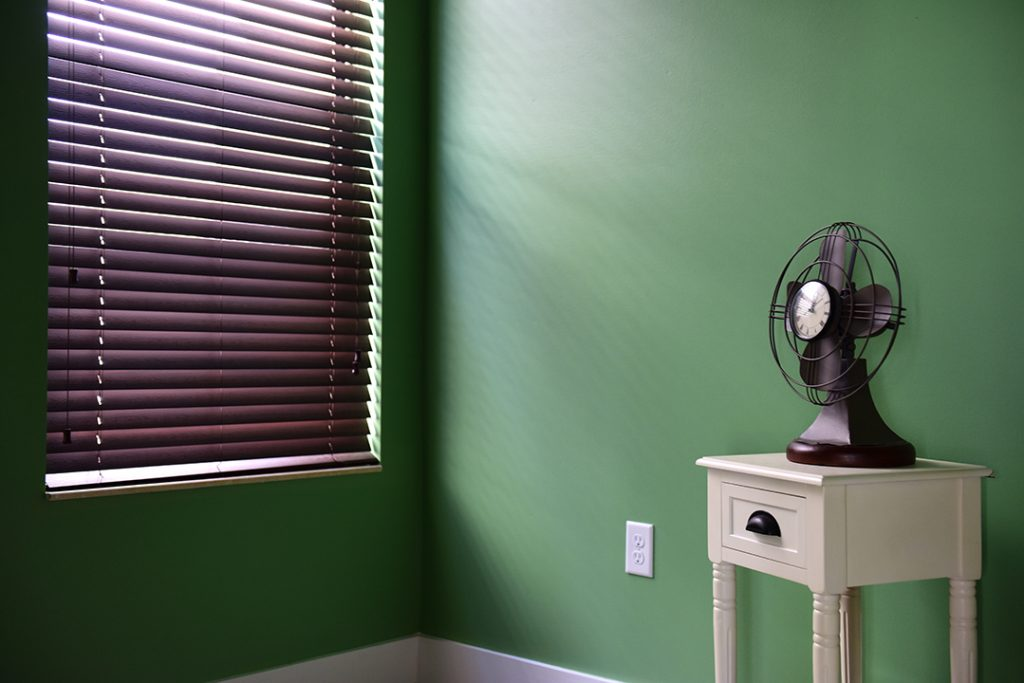 How the Color of Your Home's Walls Impacts Your Mood | 305 Florida Contractors