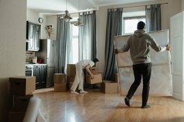 Home Inspections Help You Keep Your New Home Safe