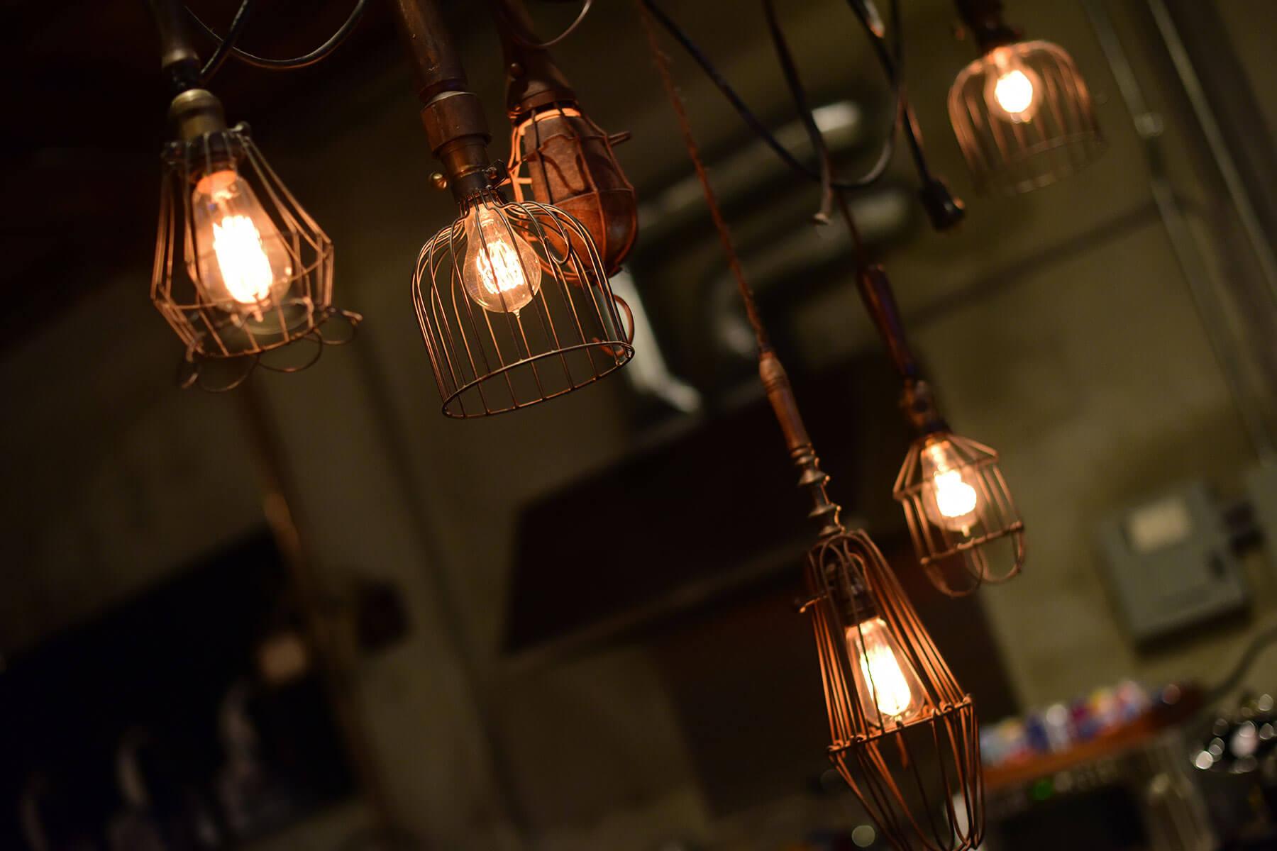 Lighting Design, Installation and Services in Miami | 305 Florida Contractors