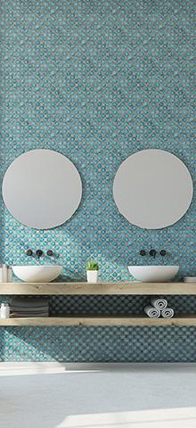 Bathroom Remodeling Services in Miami | 305 Florida Contractors