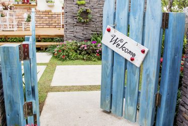 6 Easy Backyard DIY Remodeling Ideas