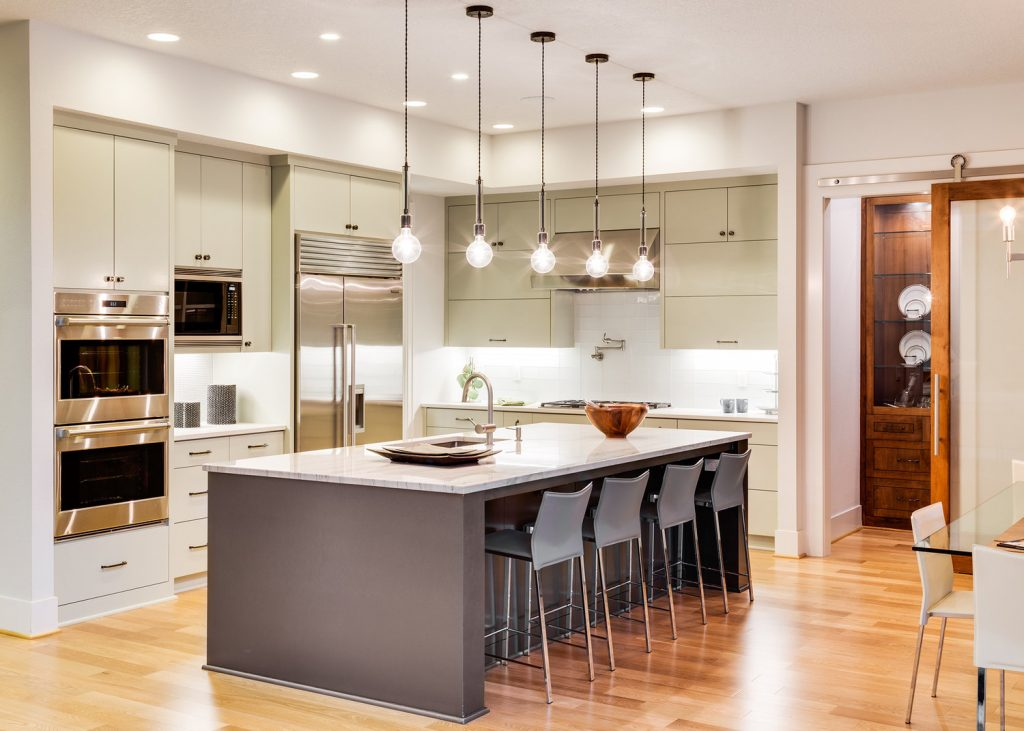 Feng Shui Tips for Your Kitchen | Blog 305 Florida Contractors
