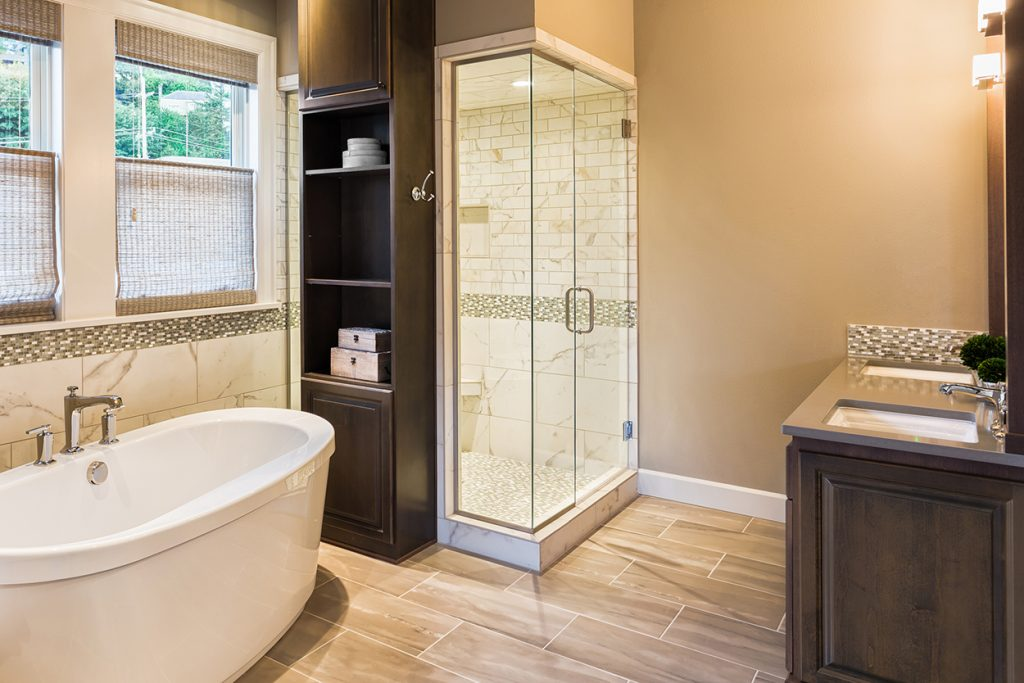 Why Bathroom Renovation is a Great Home Investment | Blog 305 Florida Contractors