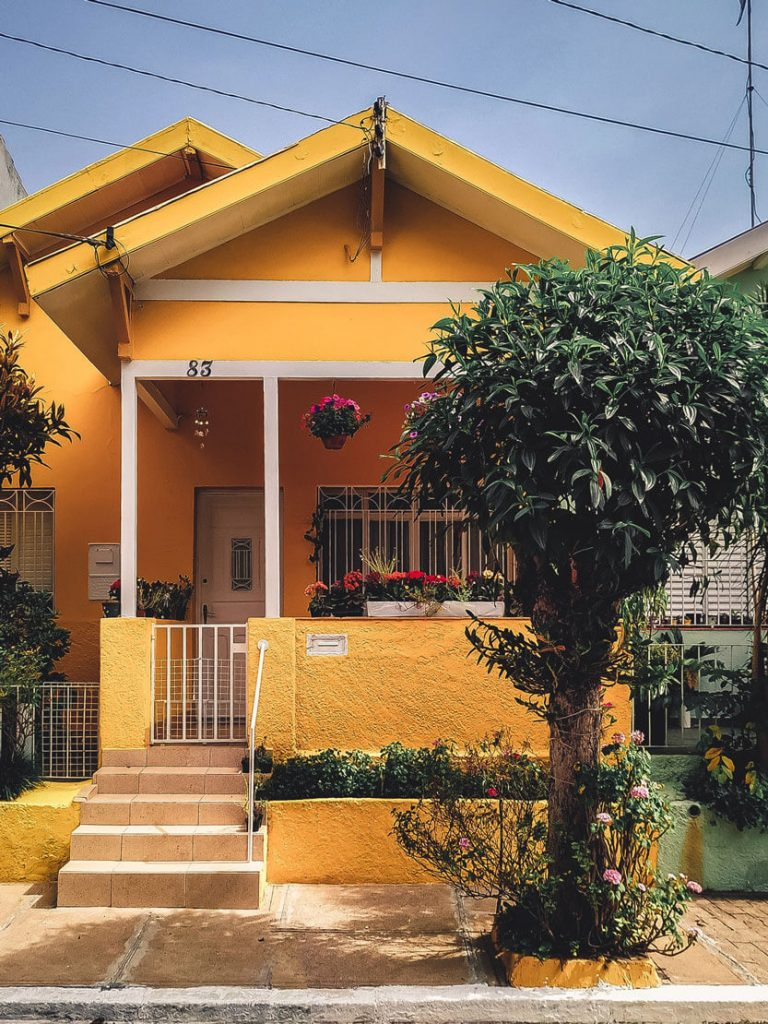 7 Ways to Get Your Home Ready for Summer | Blog 305 Florida Contractors