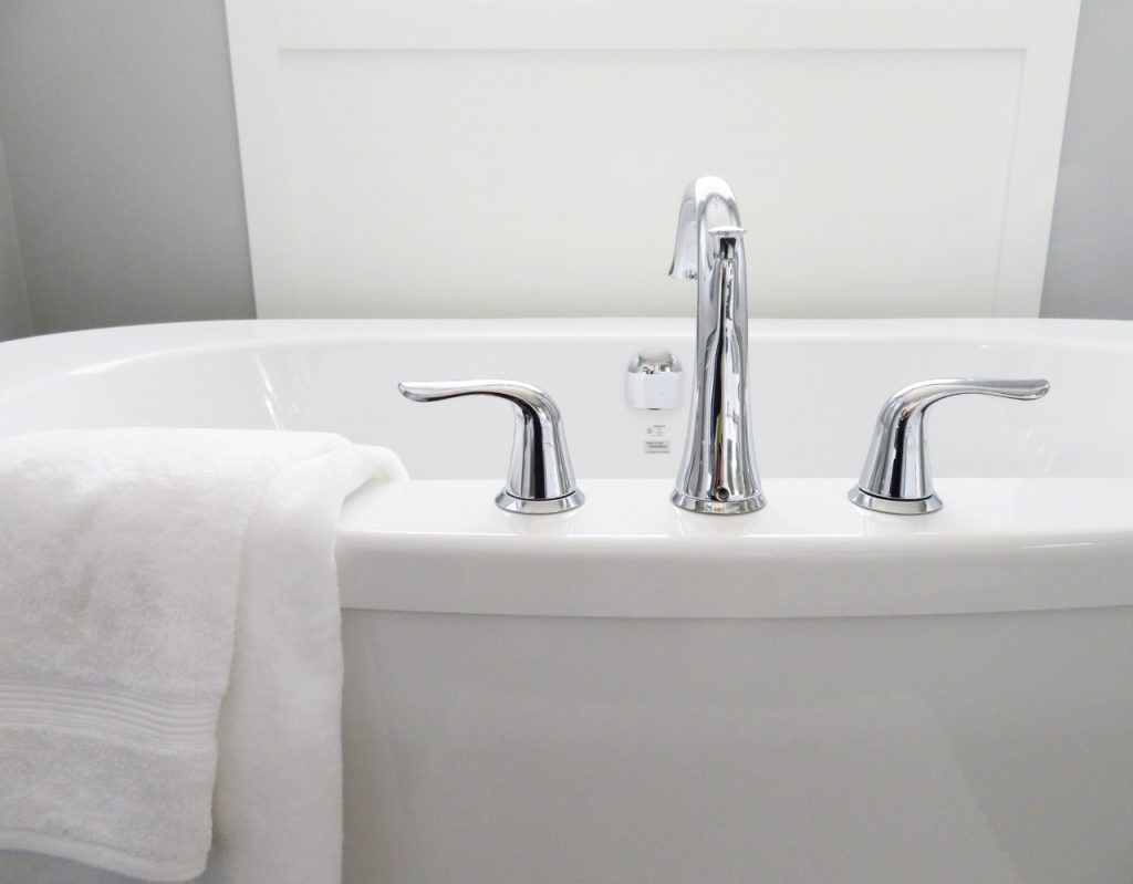Why Ditch the Tub | Blog 305 Florida Contractors