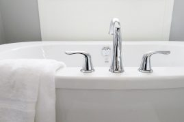 Is it Time to Ditch the Tub? We help you decide