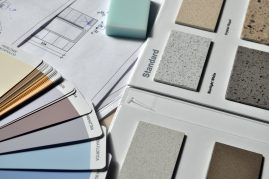 The Top 7 Home Renovations for the Money