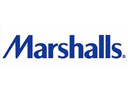 Marshalls | Clients 305 Florida Contractors