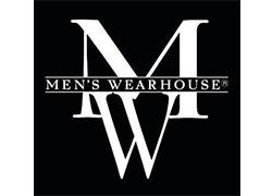 Men's Wearhouse | Clients 305 Florida Contractors
